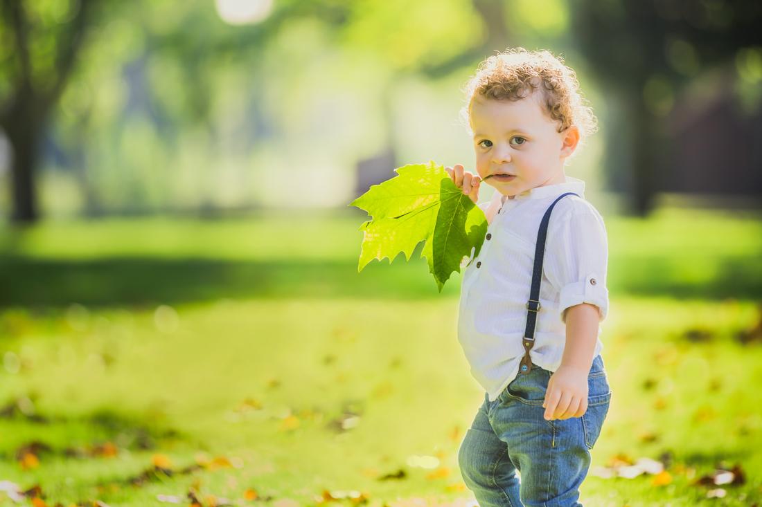 0016 familia folha jardim crianca igreja nossa senho de vagos