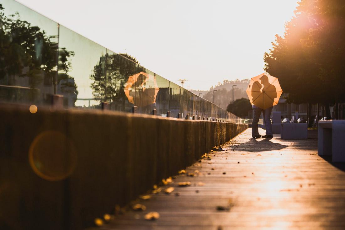 Aveiro, Coimbra, Porto, Lisboa, Algarve, fotografo de casamentos aveiro, fotografia de casamento Aveiro, fotografo de casamentos, fotografo de casamento, casamentos, casamento, casamentos Aveiro, destination wedding, mini wedding, casamento praia, vestido de noiva, fotos criativas, fotos de casamento, Fotografia de Casamento, Fotografo Miguel Matos Aveiro, Portugal, Wedding Photographer, Portuguese Wedding Photographer, Fotografo de casamento Portugues, wedding planner, bouquet, bouquets, cerimonia de casamento, boda, noiva, noivo, noivos