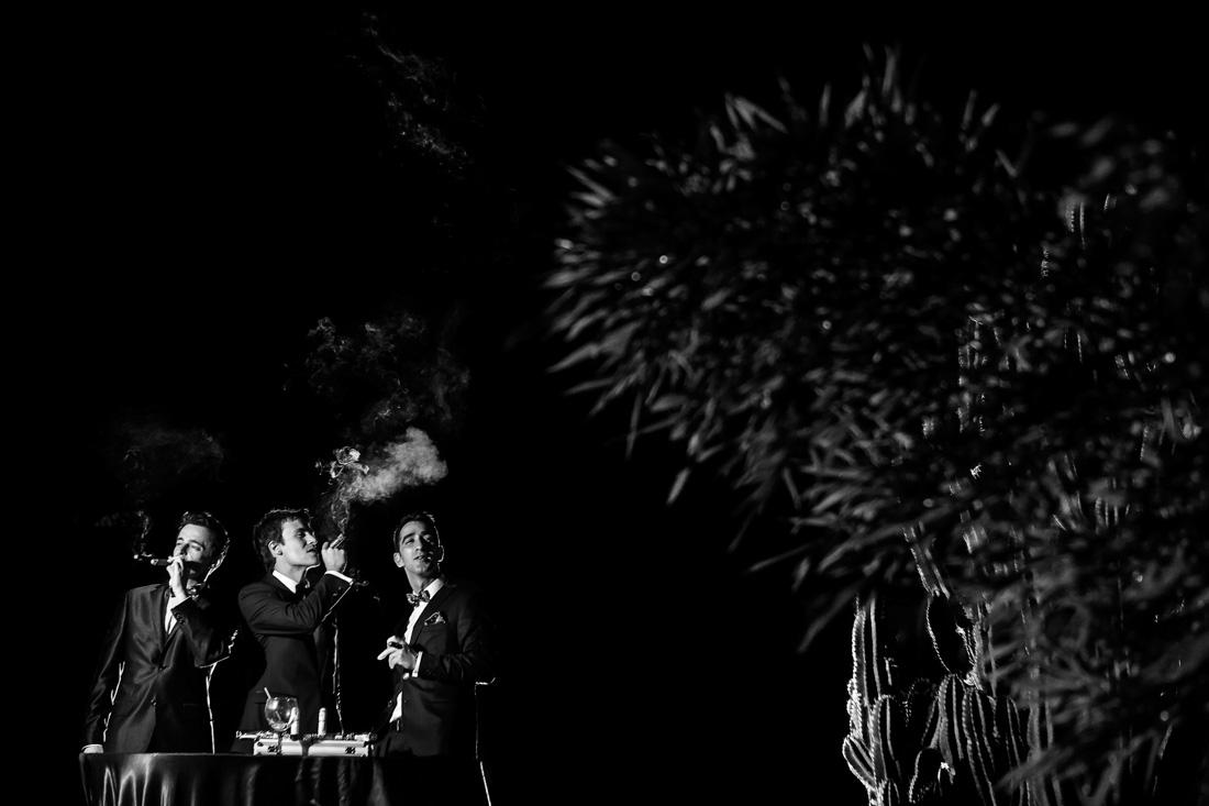 Aveiro, Coimbra, Viseu, Porto, Lisboa, Algarve, fotografo de casamentos aveiro, fotografia de casamento Aveiro, fotografo de casamentos, fotografo de casamento, casamentos, casamento, casamentos Aveiro, destination wedding, mini wedding, casamento praia, vestido de noiva, fotos criativas, fotos de casamento, Fotografia de Casamento, Fotografo Miguel Matos Aveiro, Portugal, Wedding Photographer, Portuguese Wedding Photographer; Fotografo de casamento Portugues, wedding planner, bouquet, bouquets, cerimonia de casamento, boda, noiva, noivo, noivos