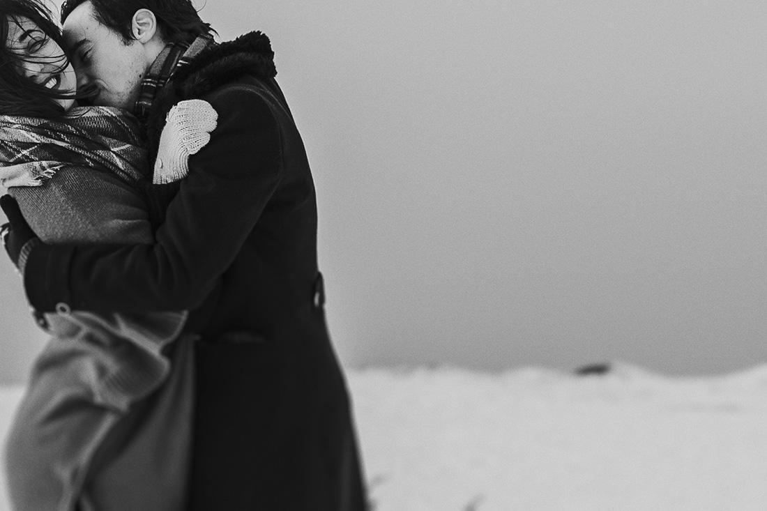 Serra da estrela, Neve, Aveiro, Coimbra, Viseu, Porto, Lisboa, Algarve, fotografo de casamentos aveiro, fotografia de casamento Aveiro, fotografo de casamentos, fotografo de casamento, casamentos, casamento, casamentos Aveiro, destination wedding, mini wedding, casamento praia, vestido de noiva, fotos criativas, fotos de casamento, Fotografia de Casamento, Fotografo Miguel Matos Aveiro, Portugal, Wedding Photographer, Portuguese Wedding Photographer, Fotografo de casamento Portugues, wedding planner, bouquet, bouquets, cerimonia de casamento, boda, noiva, noivo, noivos