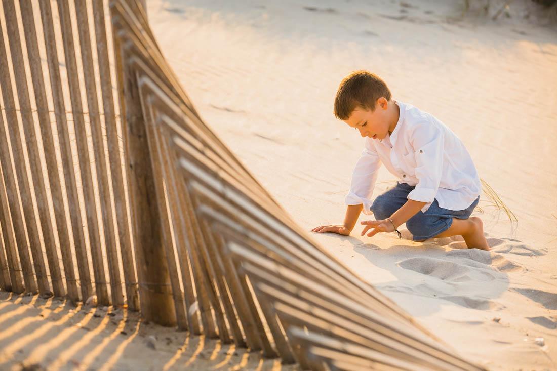 Fotografia de familia, praia, Coimbra, aveiro, Porto, fotógrafo em aveiro, portugal, Miguel matos