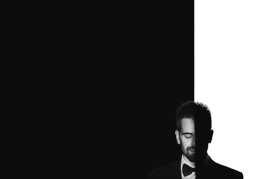 Sessao knock out power center Aveiro, Coimbra, Viseu, Porto, Lisboa, Algarve, fotografo de casamentos aveiro, fotografia de casamento Aveiro, fotografo de casamentos, fotografo de casamento, casamentos, casamento, casamentos Aveiro, destination wedding, mini wedding, casamento praia, vestido de noiva, fotos criativas, fotos de casamento, Fotografia de Casamento, Fotografo Miguel Matos Aveiro, Portugal, Wedding Photographer, Portuguese Wedding Photographer, Fotografo de casamento Portugues, wedding planner, bouquet, bouquets, cerimonia de casamento, boda, noiva, noivo, noivos