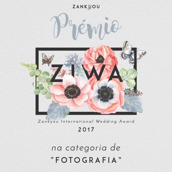 ziwa2017-premio fotografia