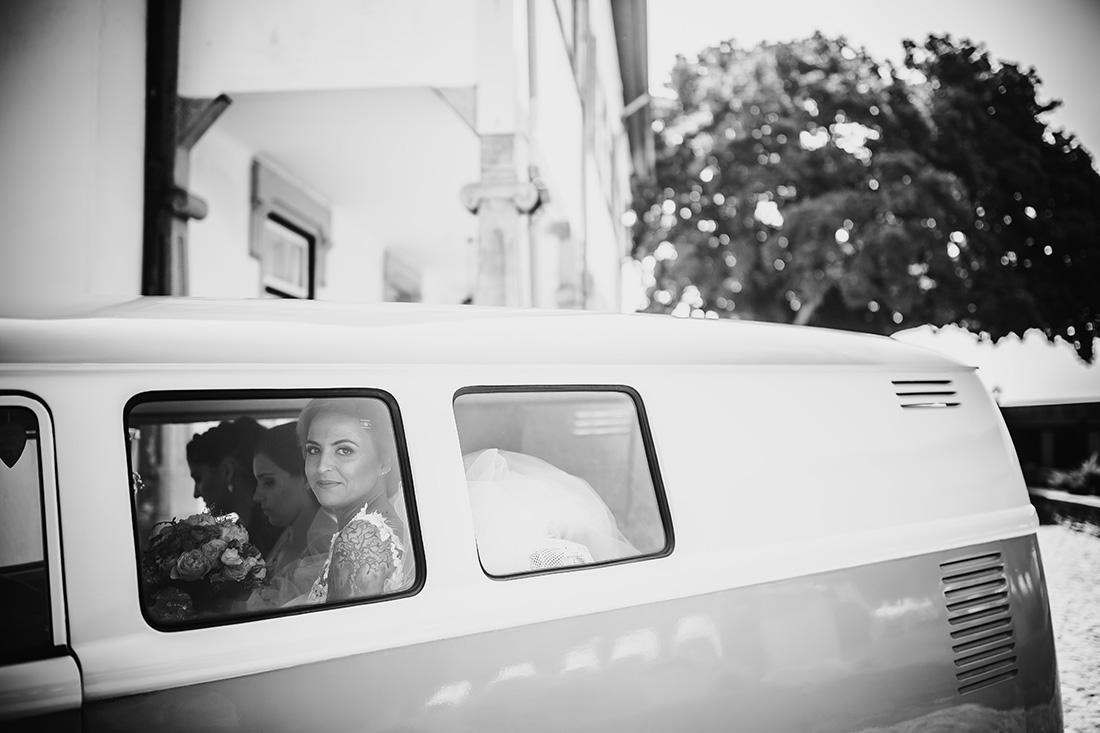 Quinta Santiago, Oliveira de Azemeis, Aveiro, Coimbra, Viseu, Porto, Lisboa, Algarve, fotografo de casamentos aveiro, fotografia de casamento Aveiro, fotografo de casamentos, fotografo de casamento, casamentos, casamento, casamentos Aveiro, destination wedding, mini wedding, casamento praia, vestido de noiva, fotos criativas, fotos de casamento, Fotografia de Casamento, Fotografo Miguel Matos Aveiro, Portugal, Wedding Photographer, Portuguese Wedding Photographer, Fotografo de casamento Portugues, wedding planner, bouquet, bouquets, cerimonia de casamento, boda, noiva, noivo, noivos