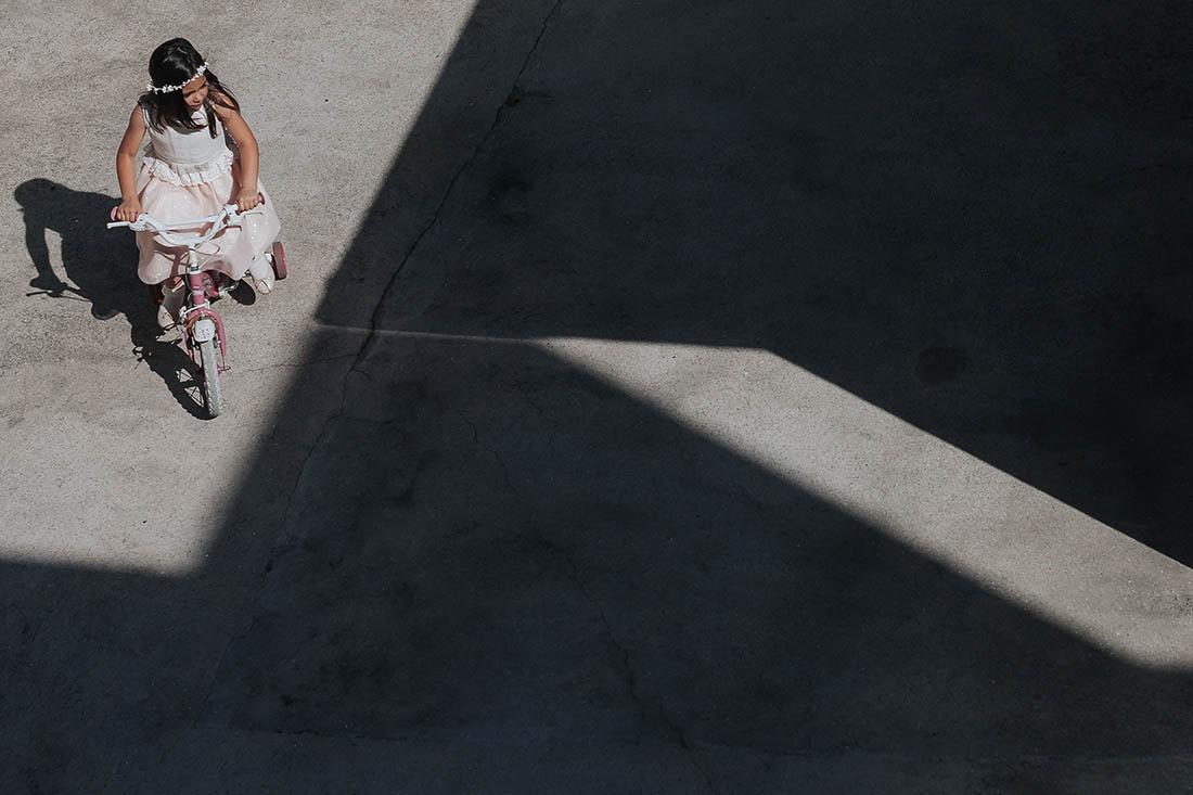 Quinta dos teixeiras, Aveiro, Coimbra, Viseu, Porto, Lisboa, Algarve, fotografo de casamentos aveiro, fotografia de casamento Aveiro, fotografo de casamentos, fotografo de casamento, casamentos, casamento, casamentos Aveiro, destination wedding, mini wedding, casamento praia, vestido de noiva, fotos criativas, fotos de casamento, Fotografia de Casamento, Fotografo Miguel Matos Aveiro, Portugal, Wedding Photographer, Portuguese Wedding Photographer, Fotografo de casamento Portugues, wedding planner, bouquet, bouquets, cerimonia de casamento, boda, noiva, noivo, noivos