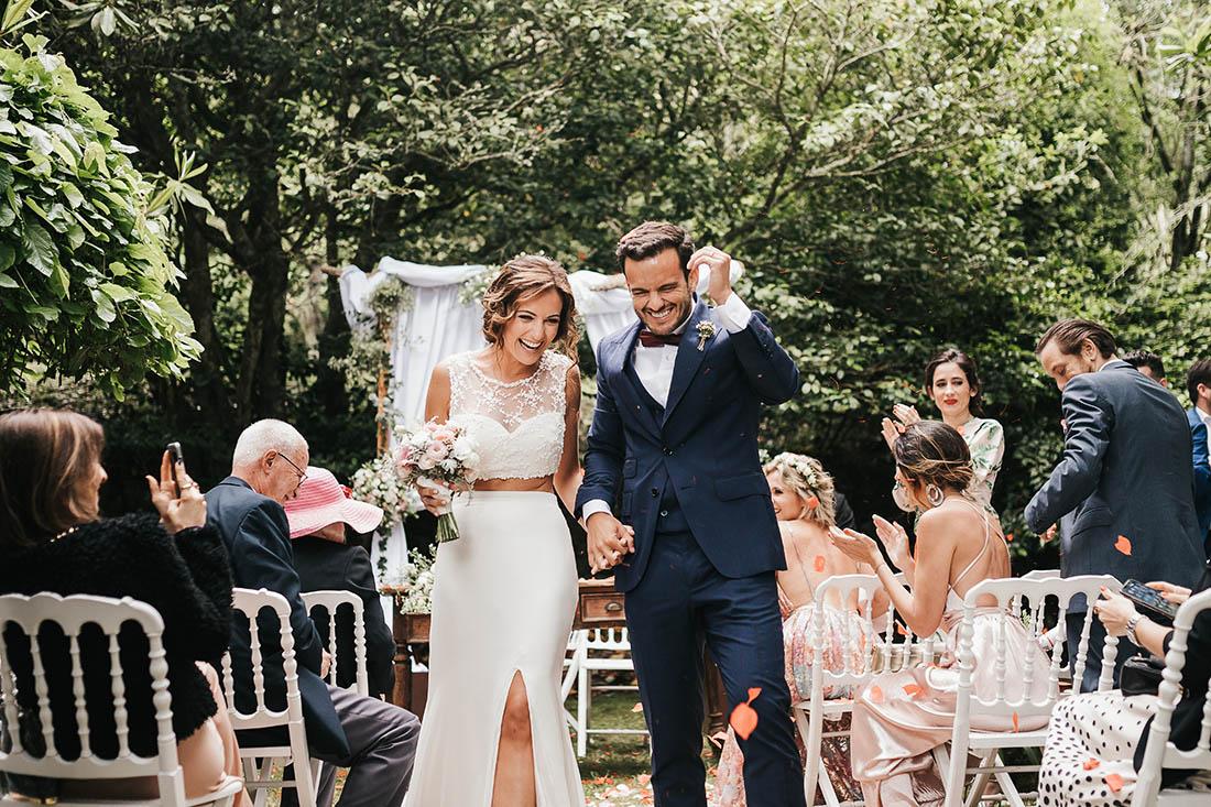 Sintra, Chalet Saudade, Coolares Market, Aveiro, Coimbra, Viseu, Porto, Lisboa, Algarve, fotografo de casamentos aveiro, fotografia de casamento