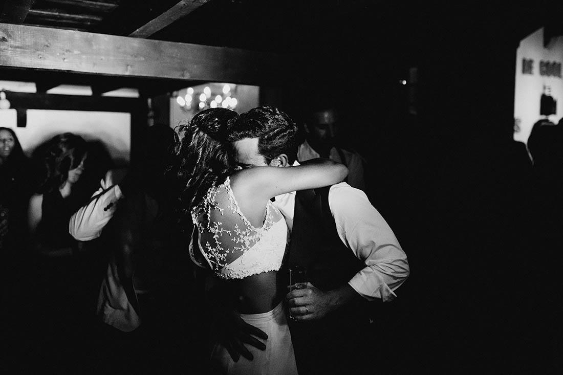 Sintra, Chalet Saudade, Coolares Market, Aveiro, Coimbra, Viseu, Porto, Lisboa, Algarve, fotografo de casamentos aveiro, fotografia de casamento Aveiro, fotografo de casamentos, fotografo de casamento, casamentos, casamento, casamentos Aveiro, destination wedding, mini wedding, casamento praia, vestido de noiva, fotos criativas, fotos de casamento, Fotografia de Casamento, Fotografo Miguel Matos Aveiro, Portugal, Wedding Photographer, Portuguese Wedding Photographer, Fotografo de casamento Portugues, wedding planner, bouquet, bouquets, cerimonia de casamento, boda, noiva, noivo, noivos