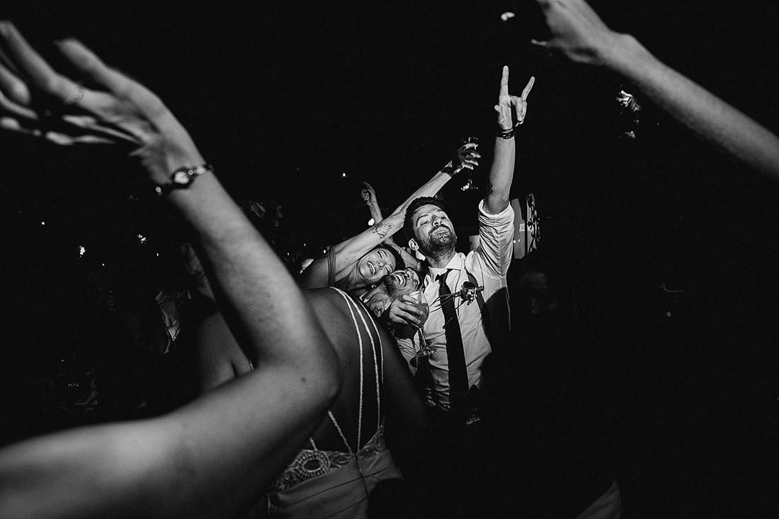 Aveiro, Coimbra, Viseu, Porto, Lisboa, Algarve, fotografo de casamentos aveiro, fotografia de casamento Aveiro, fotografo de casamentos, fotografo de casamento, casamentos, casamento, casamentos Aveiro, destination wedding, mini wedding, casamento praia, vestido de noiva, fotos criativas, fotos de casamento, Fotografia de Casamento, Fotografo Miguel Matos Aveiro, Portugal, Wedding Photographer, Portuguese Wedding Photographer, Fotografo de casamento Portugues, wedding planner, bouquet, bouquets, cerimonia de casamento, boda, noiva, noivo, noivos