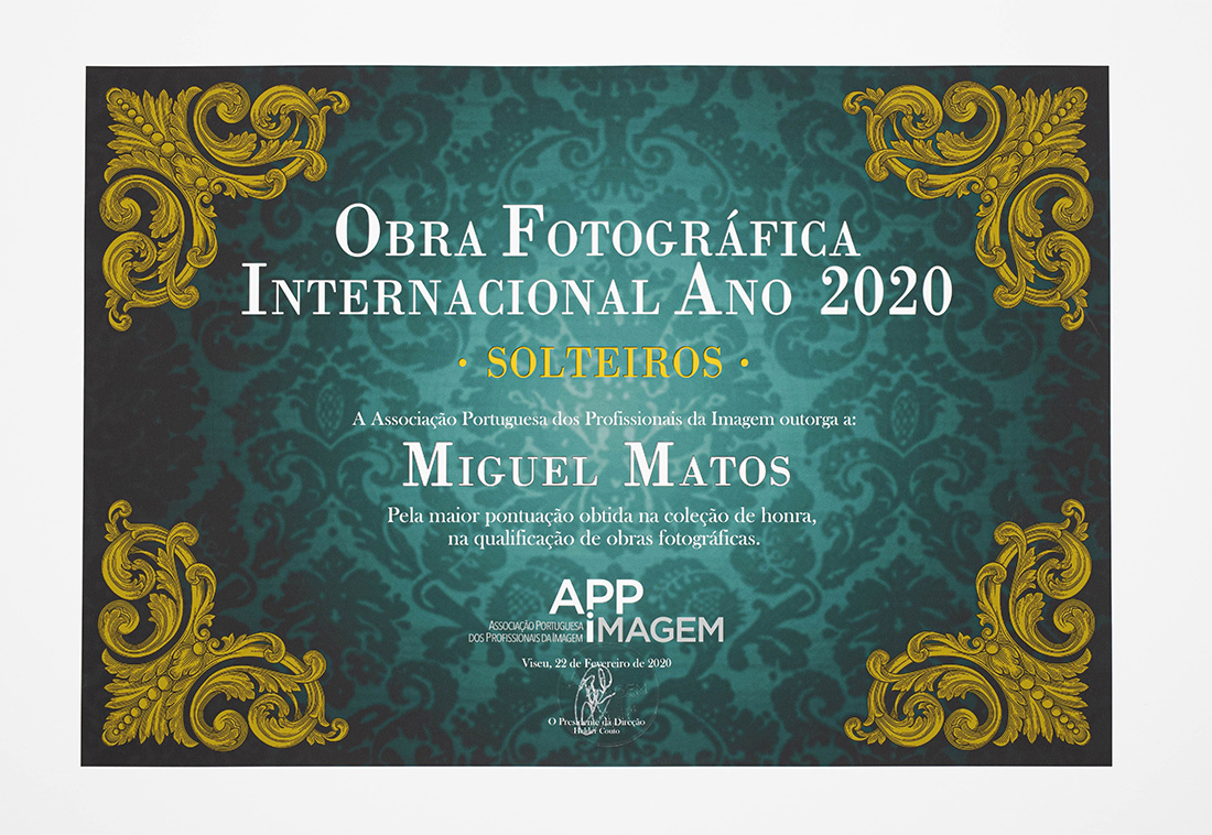 fotografo de casamento mais premiado em portugal, O melhor fotógrafo português de casamentos