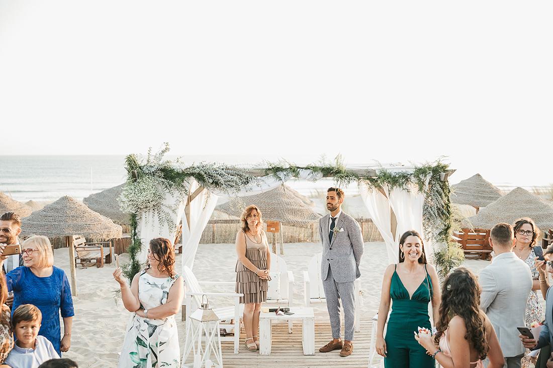 Casamento na Praia, Costa da Caparica, Fotografo, aveiro, coimbra, porto, lisboa, braga, algarve, Portugal, melhores, fotografos de casamento premeados