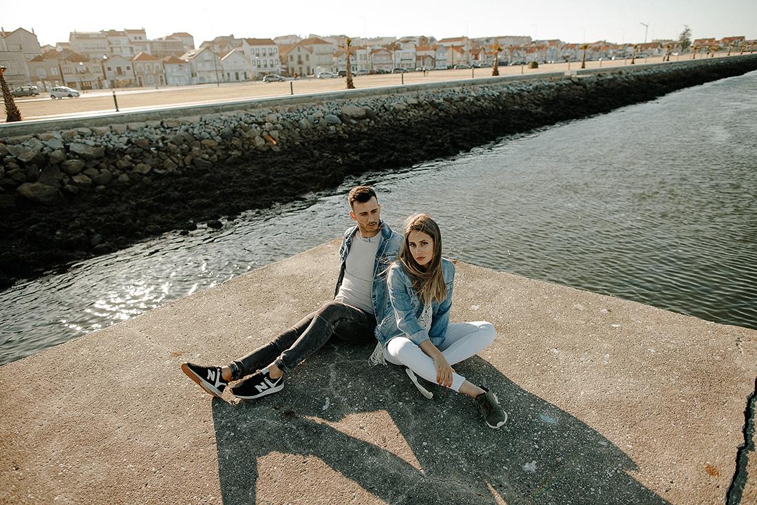 Aveiro, Coimbra, Viseu, Porto, Lisboa, Algarve, fotografo de casamentos aveiro, fotografia de casamento Aveiro, fotografo de casamentos, fotografo de casamento, casamentos, casamento, casamentos Aveiro, destination wedding, mini wedding